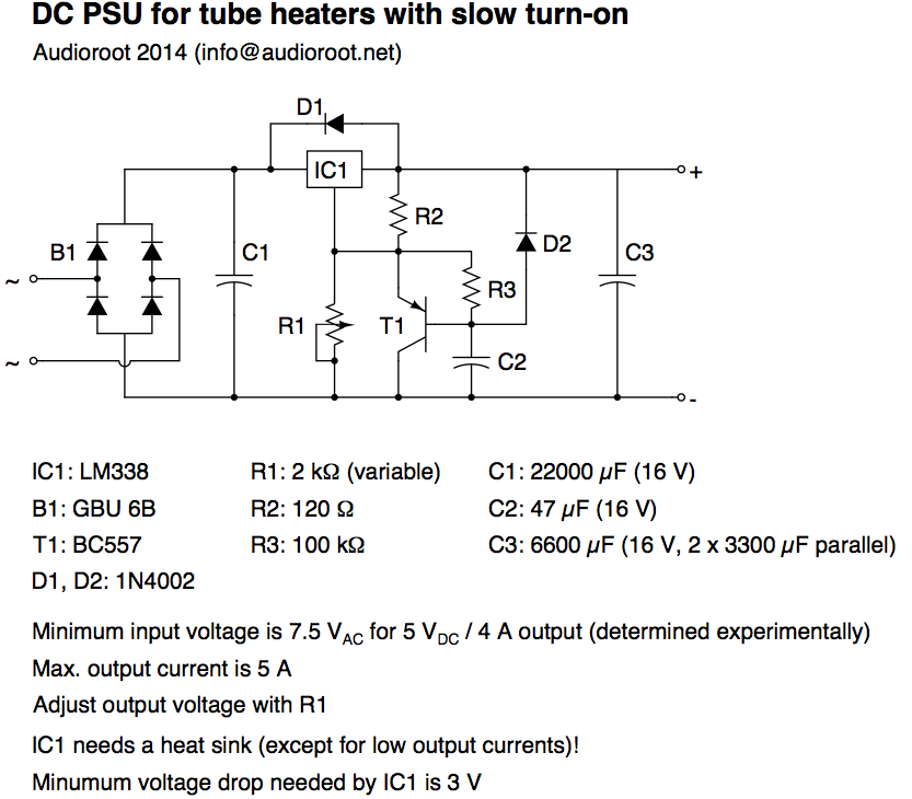heater_PSU_slow_turn_on